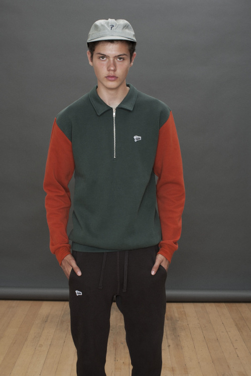 patta-2016-fall-winter-lookbook-12