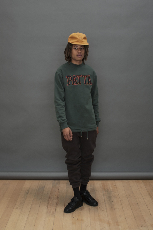 patta-2016-fall-winter-lookbook-16