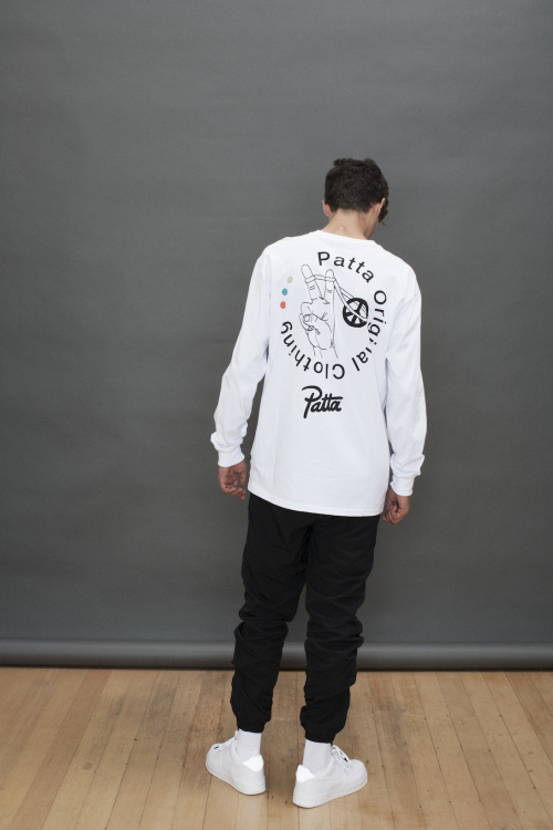 patta-2016-fall-winter-lookbook-17