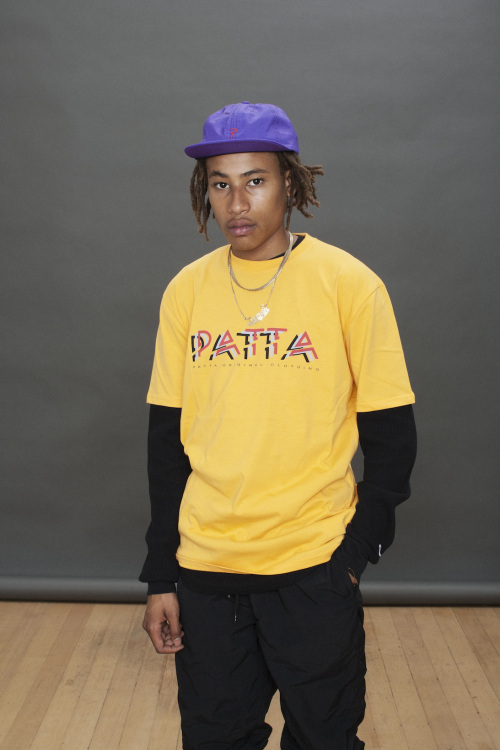 patta-2016-fall-winter-lookbook-9