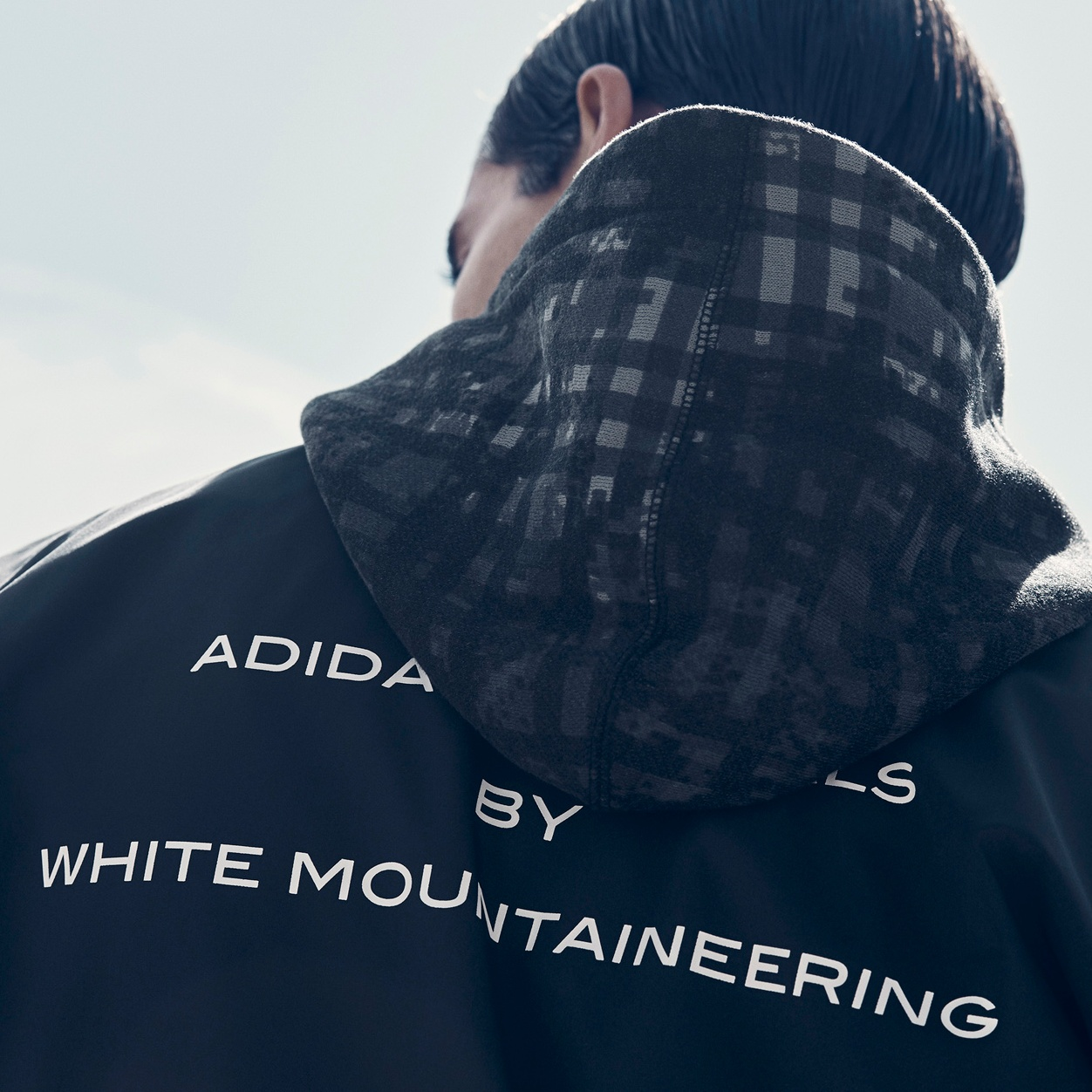 h20407_key_model_white_mountaineering_04_rgb-cropped