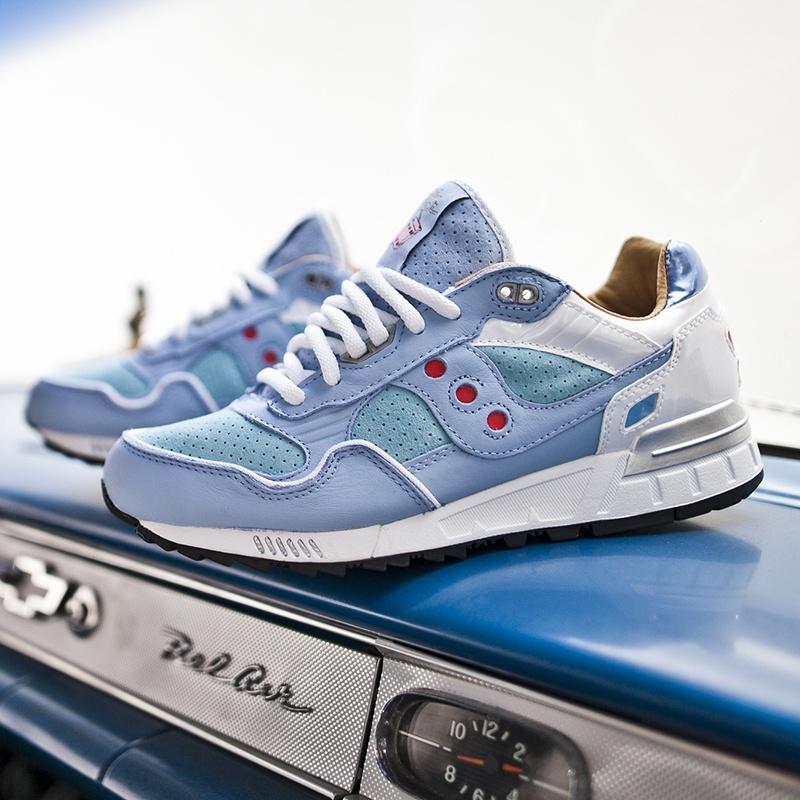 eb-saucony-drive-thru-6-cropped