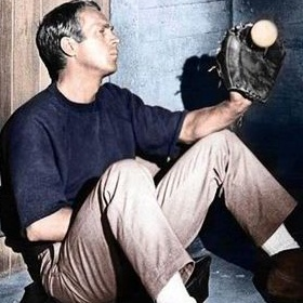 steve-mcqueen-great-escape-cropped