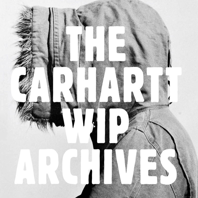 the-carhartt-wip-archive-_-book-cropped