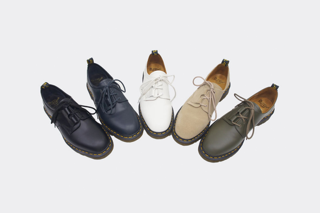 engineered-garments-doc-martens