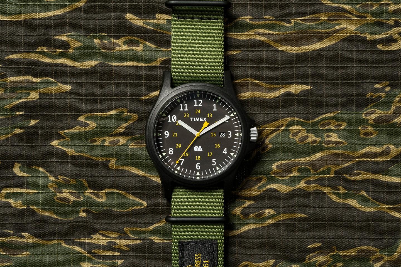 Timex-x-Carhartt-1-1440x960