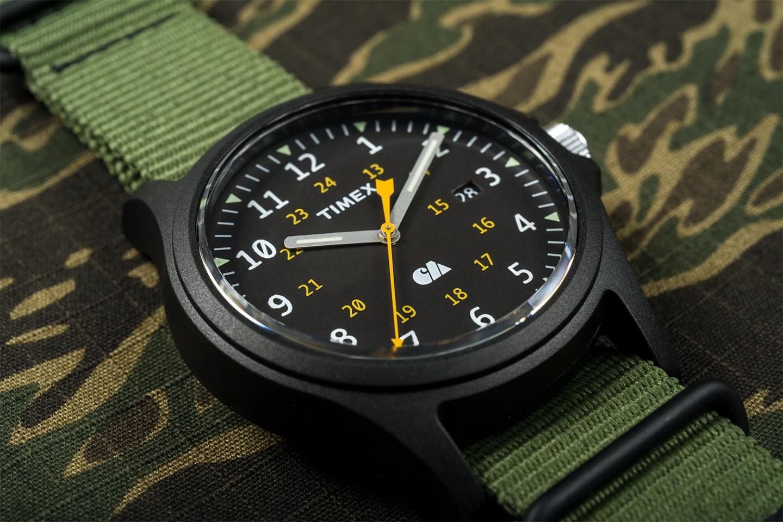 Timex-x-Carhartt-2-1440x960