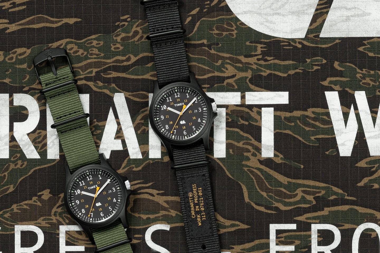 Timex-x-Carhartt-4-1440x960
