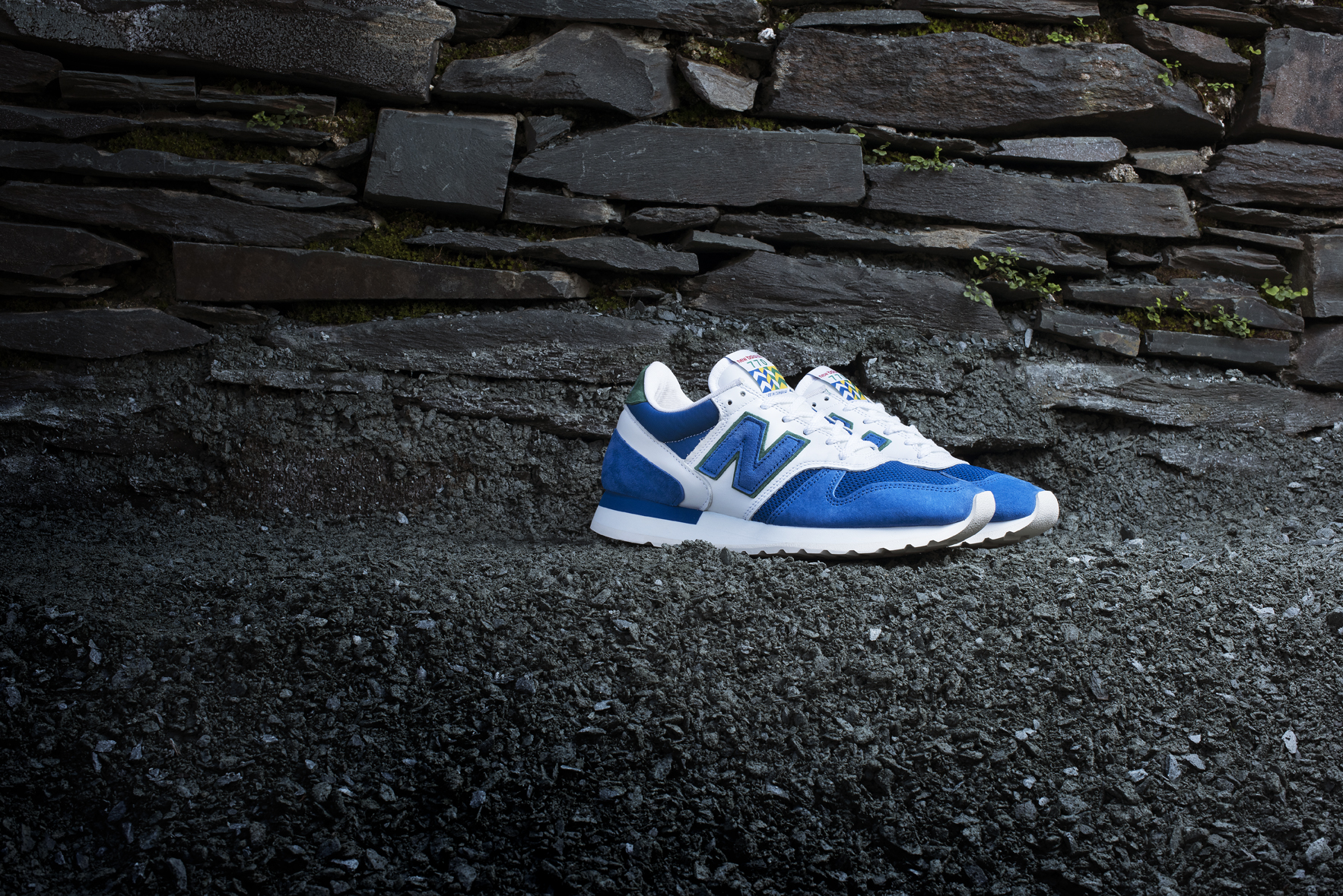 NB-miukCumbrianFlag-packs-03