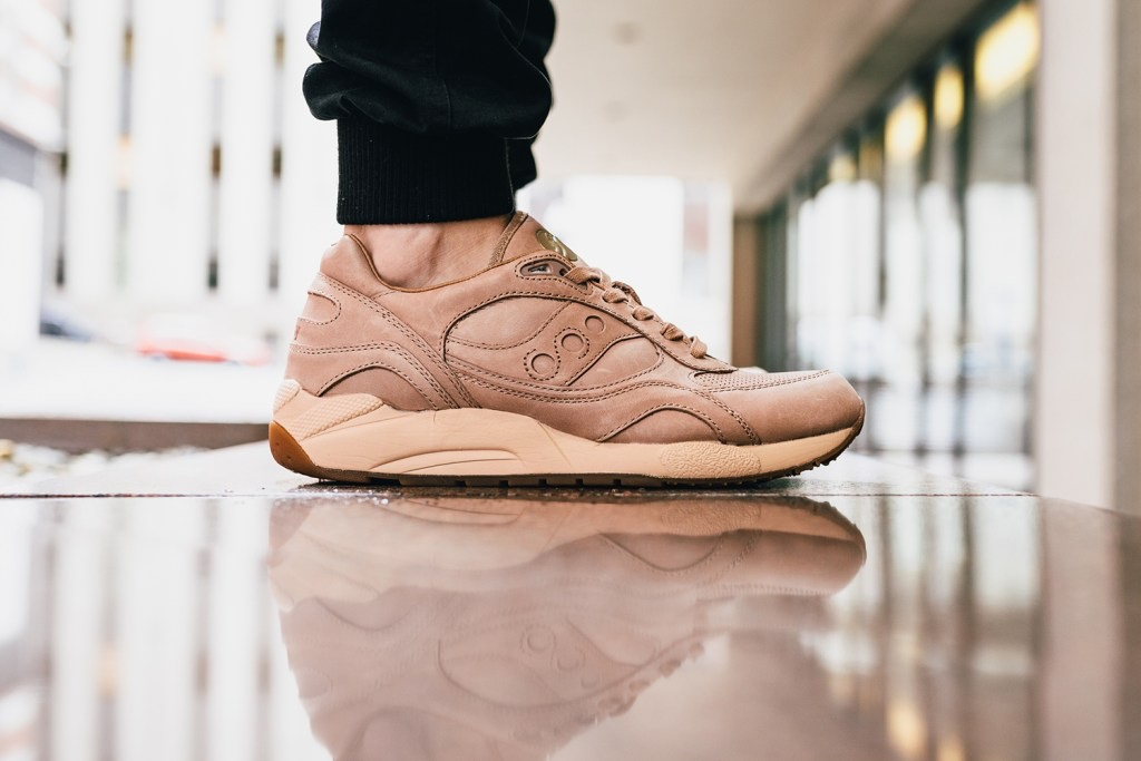 http-hypebeast.comimage201705saucony-shadow-6000-grid-8000-veg-tan-1