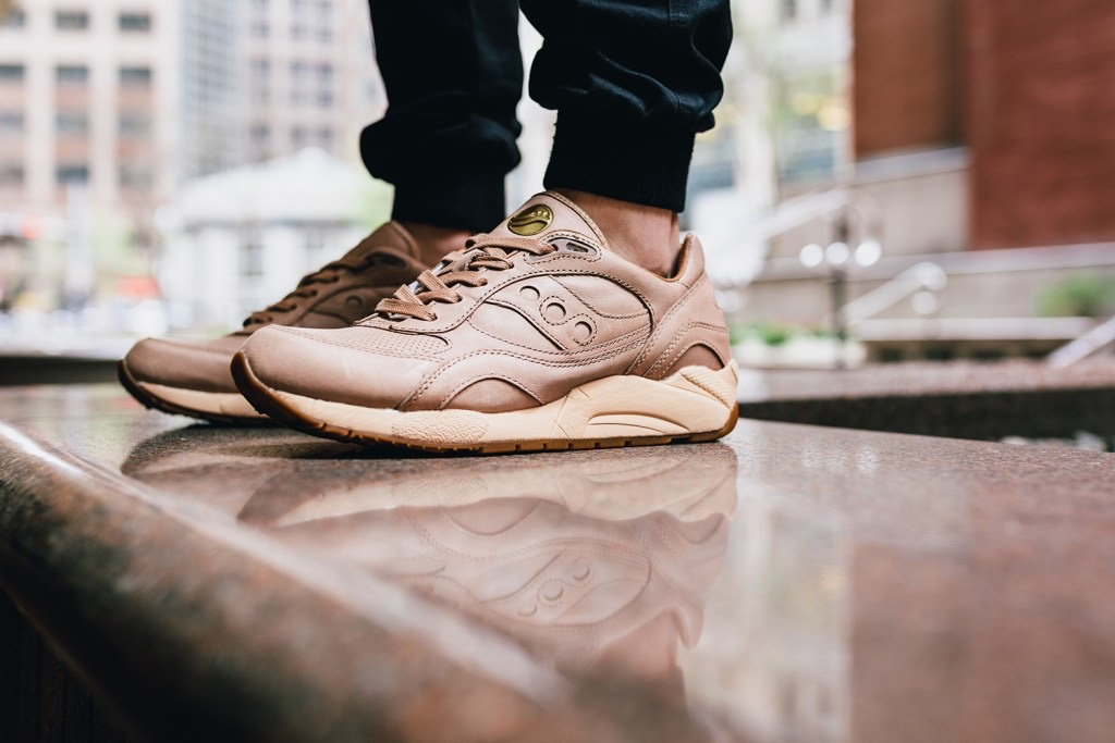 http-hypebeast.comimage201705saucony-shadow-6000-grid-8000-veg-tan-3