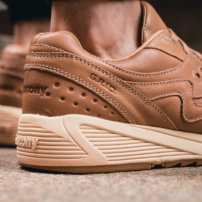 http-hypebeast.comimage201705saucony-shadow-6000-grid-8000-veg-tan-8