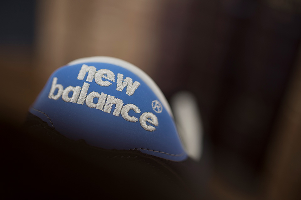 new-balance-norse-projects-lucem-hafnia-03