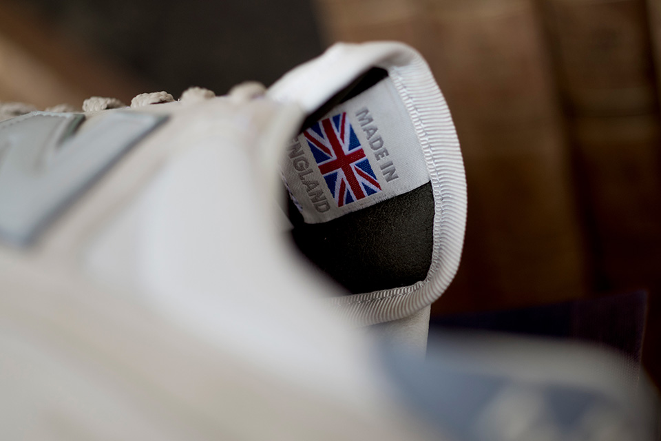 new-balance-norse-projects-lucem-hafnia-05