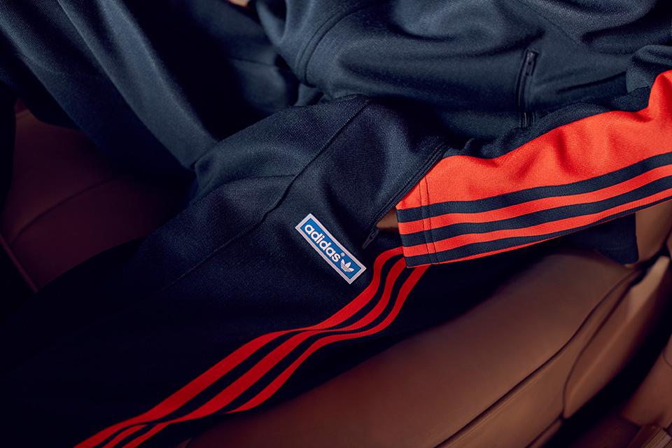 adidas-jpn-og-tracksuit-01