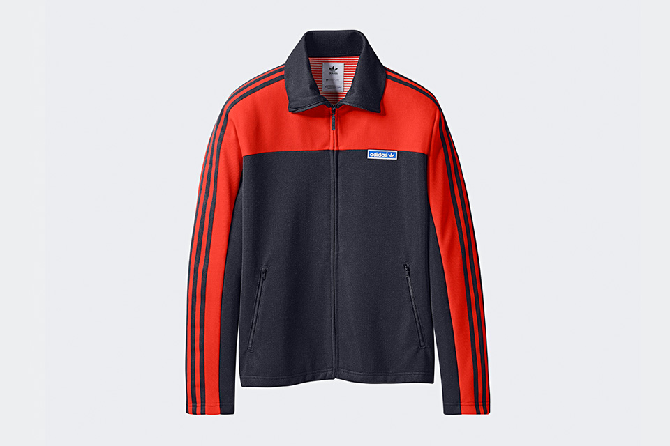 adidas-jpn-og-tracksuit-04