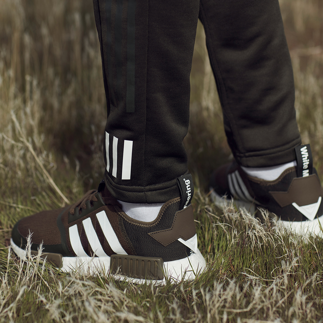 10 July 13pm white mountaineering