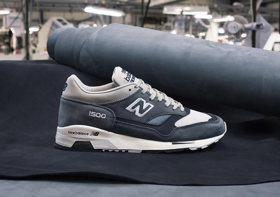 new balance 1500 uk grey