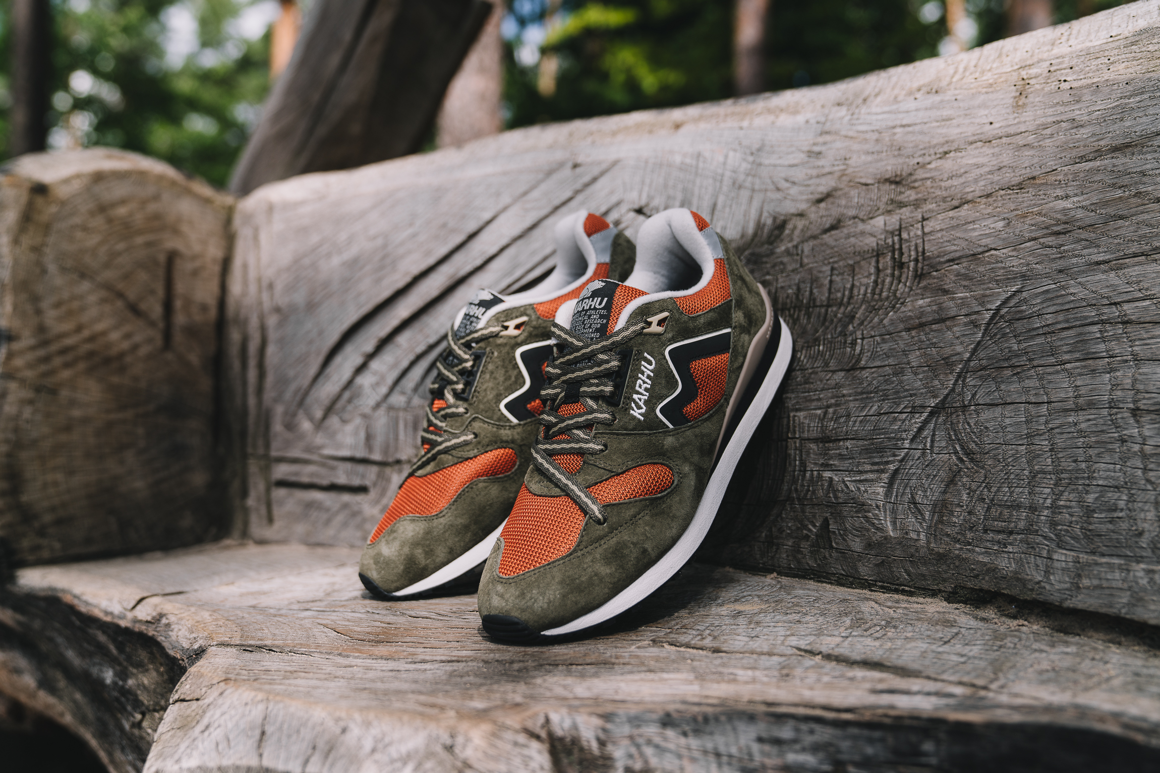 Runnerwally_for_Karhu_outdoor_pack-29