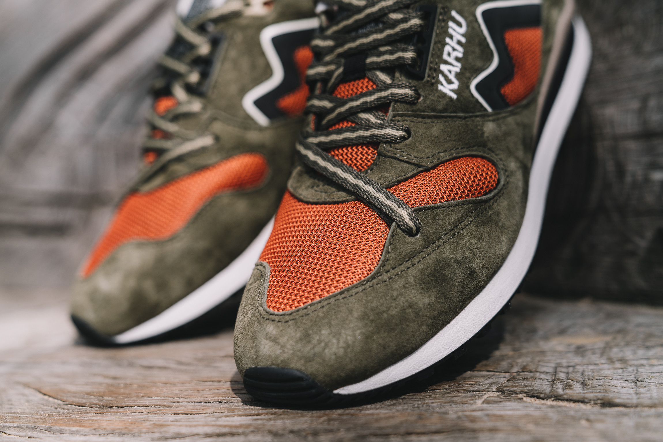Runnerwally_for_Karhu_outdoor_pack-30