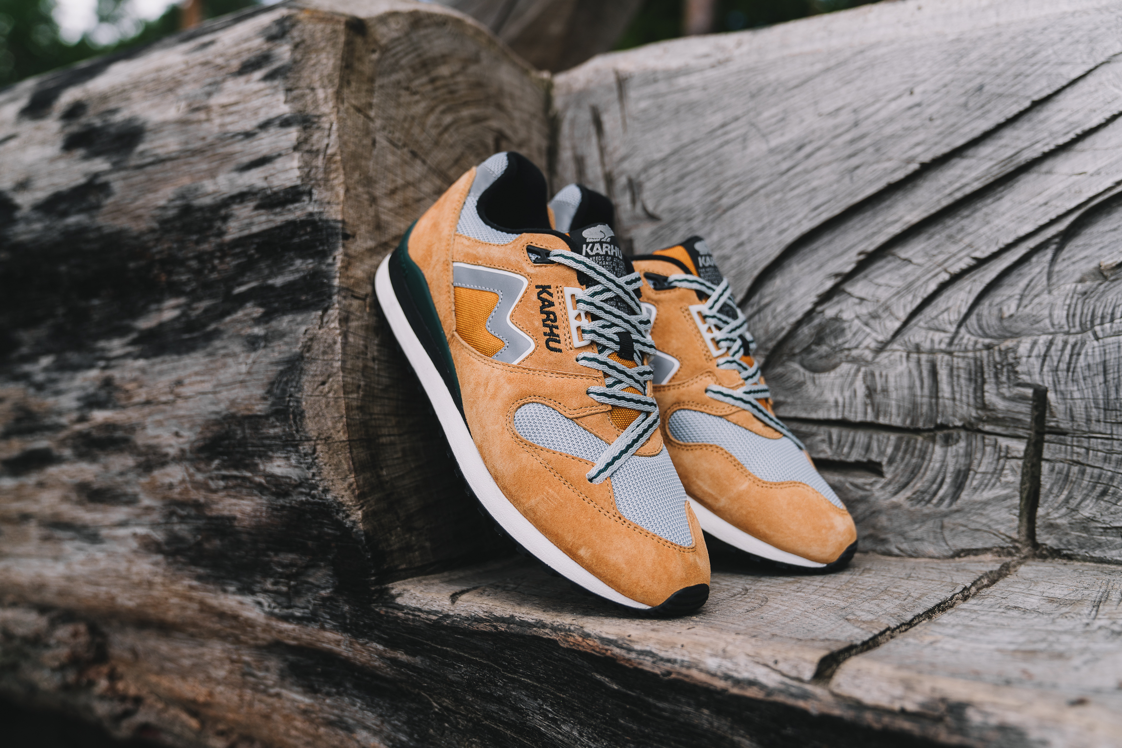 Runnerwally_for_Karhu_outdoor_pack-31