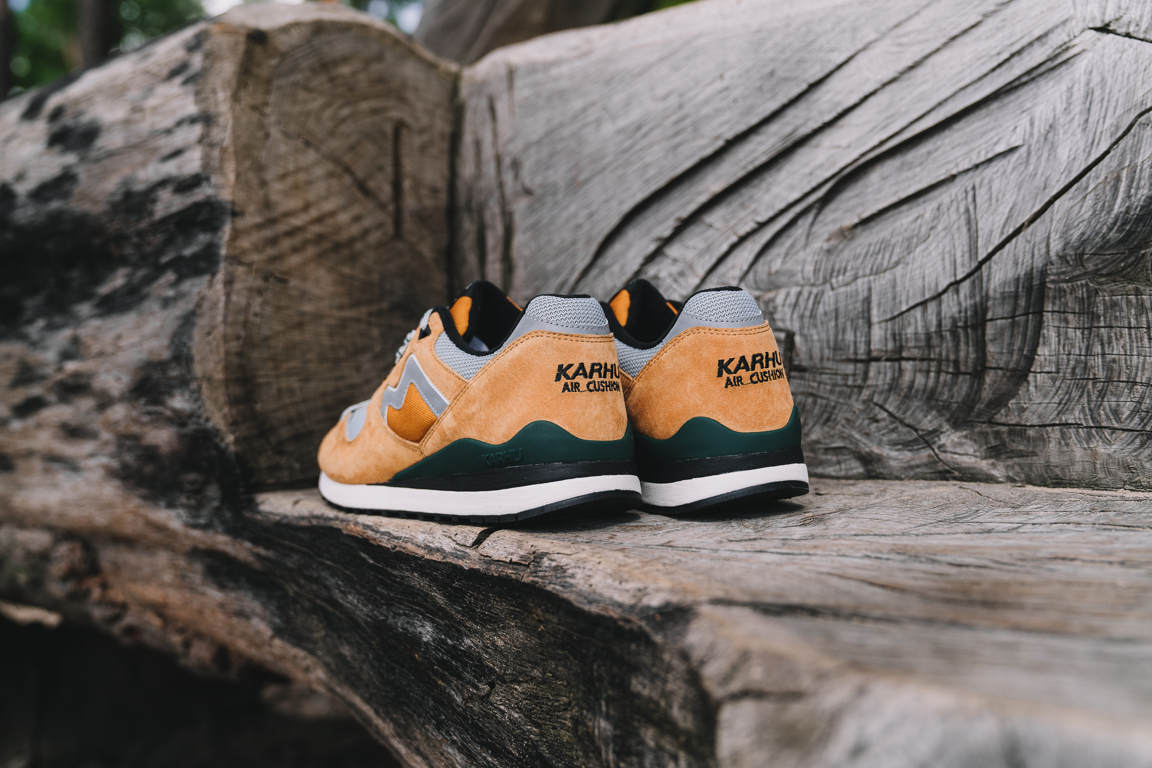 Runnerwally_for_Karhu_outdoor_pack-32