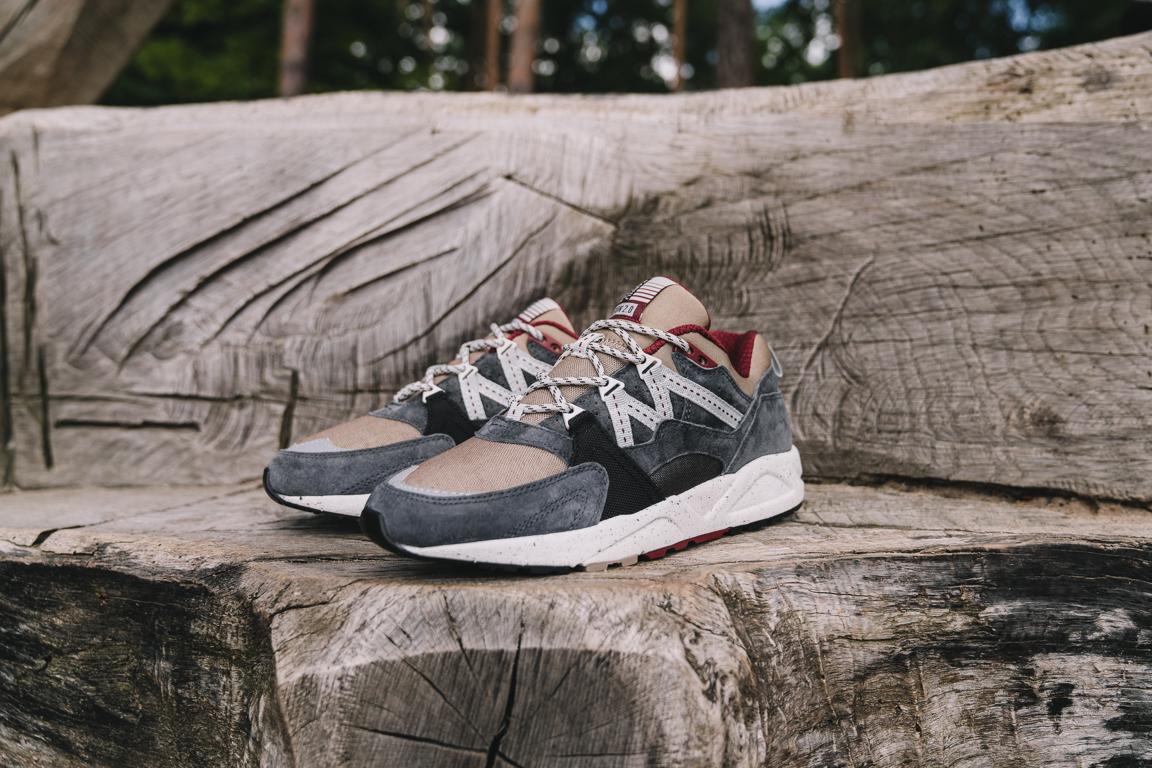 Runnerwally_for_Karhu_outdoor_pack-38