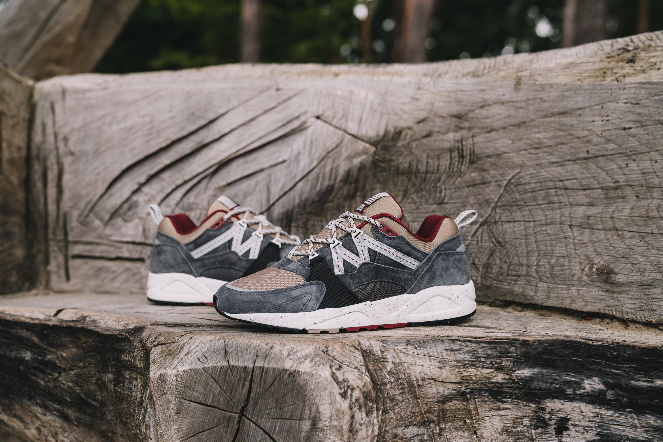 Runnerwally_for_Karhu_outdoor_pack-40