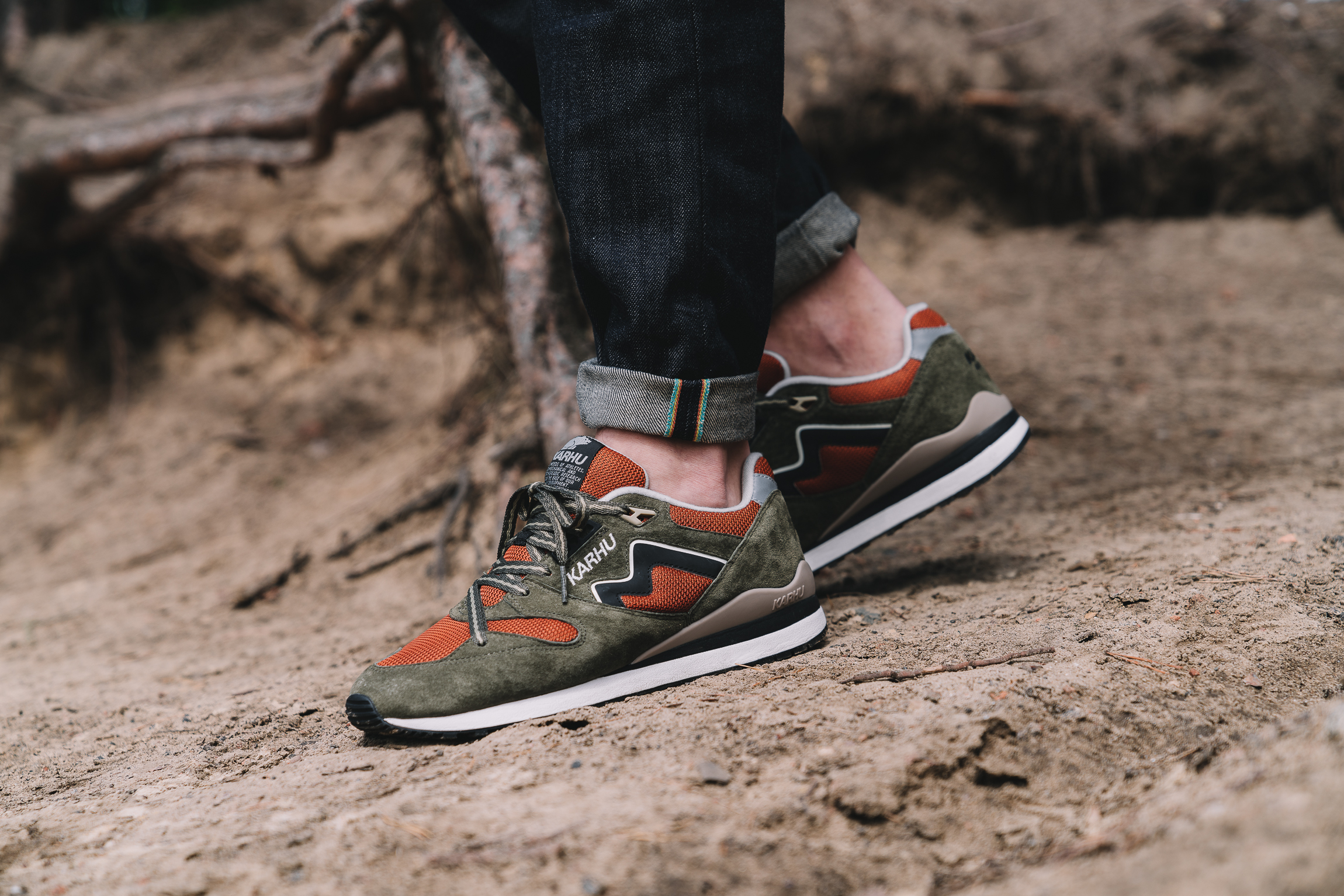 Runnerwally_for_Karhu_outdoor_pack-56