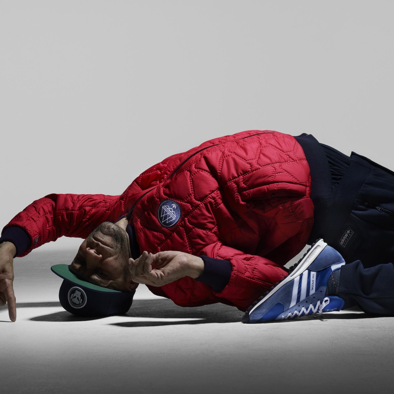 20170301_Adidas-04-042_V4 copy