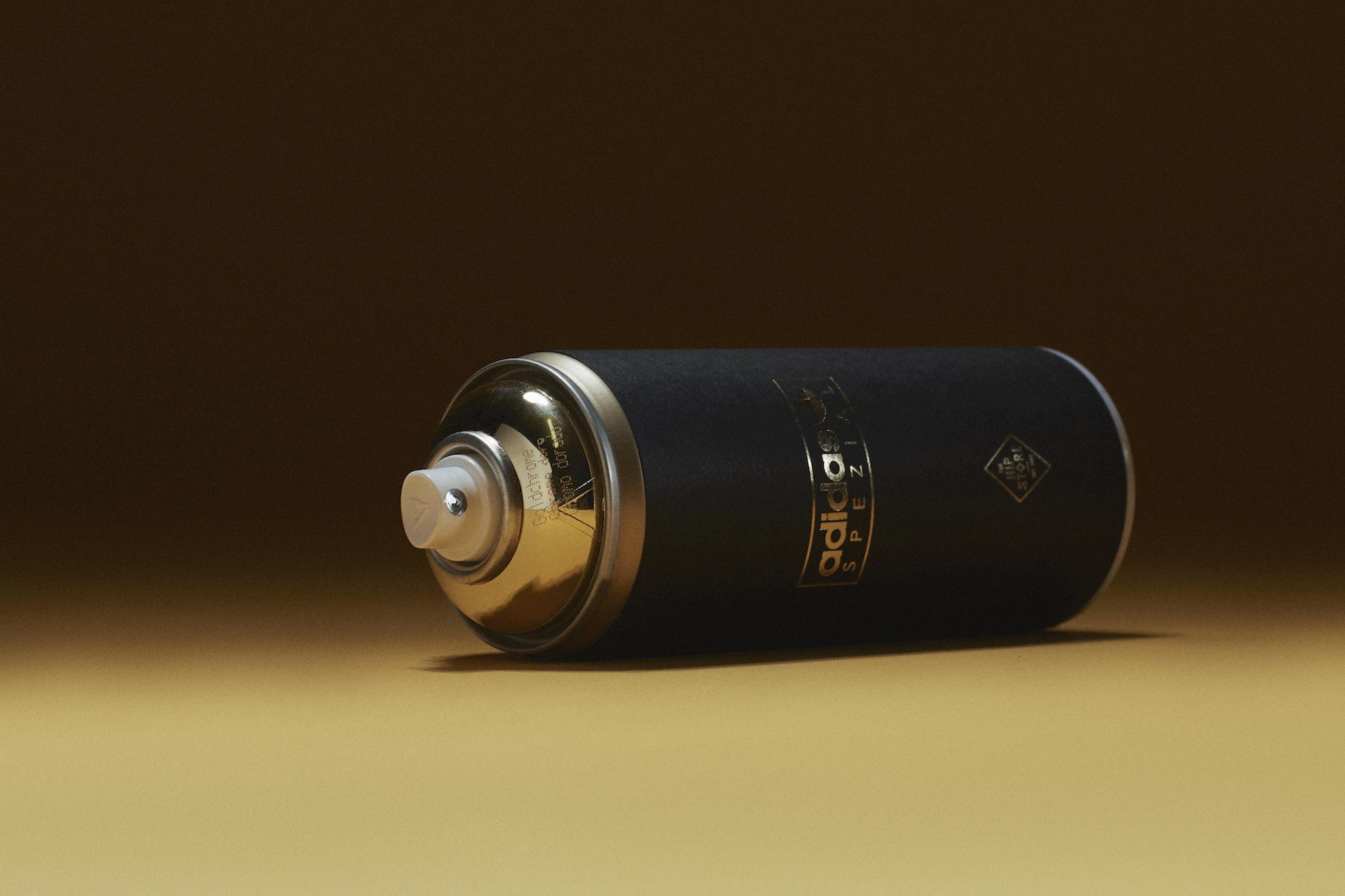 HP-35-0061181