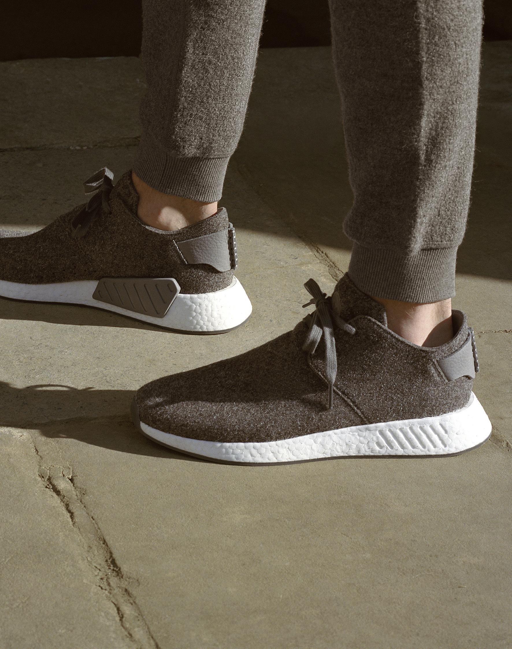 BL_Adidas_R15_F02 001
