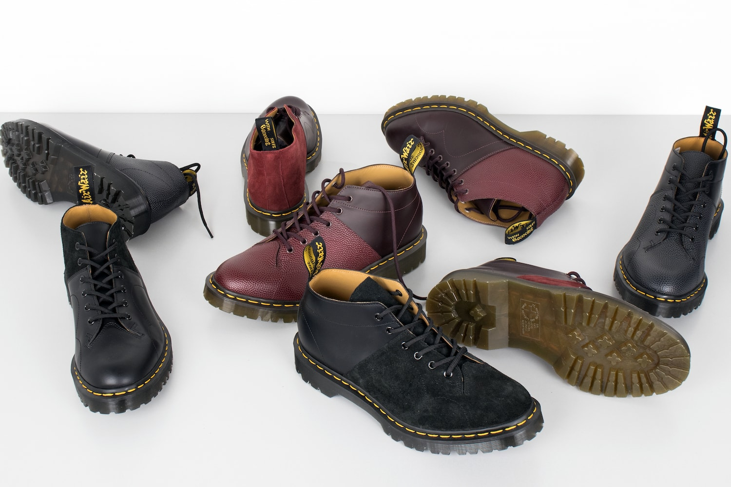 dr-martens-engineered-garments-church-monkey-boot-01 (1)