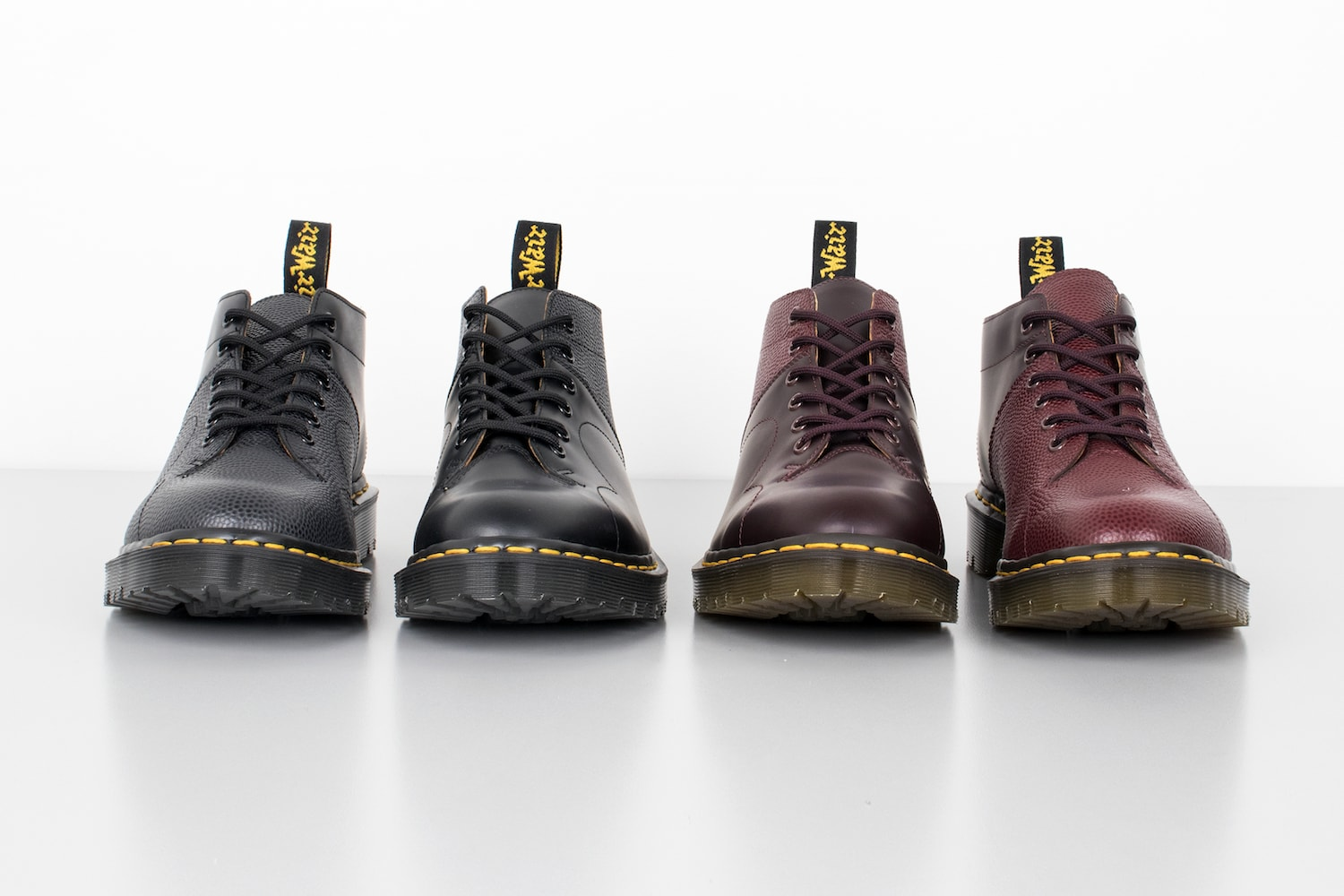 dr-martens-engineered-garments-church-monkey-boot-03 (1)