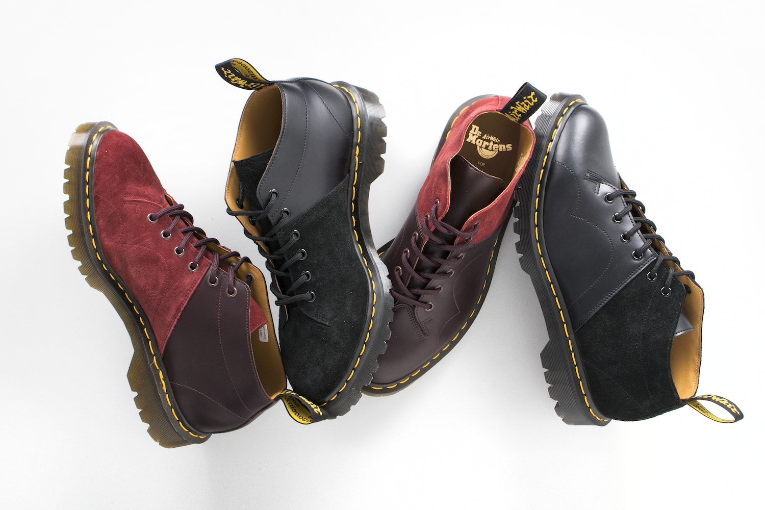 dr-martens-engineered-garments-church-monkey-boot-05 (1)