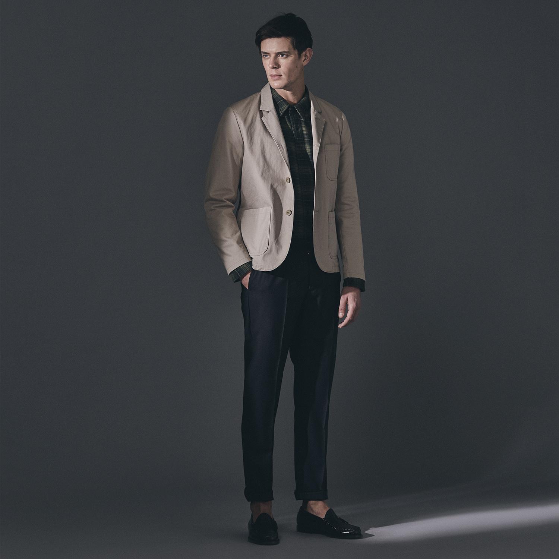 HP-44-001-Occasionwear0360_ig