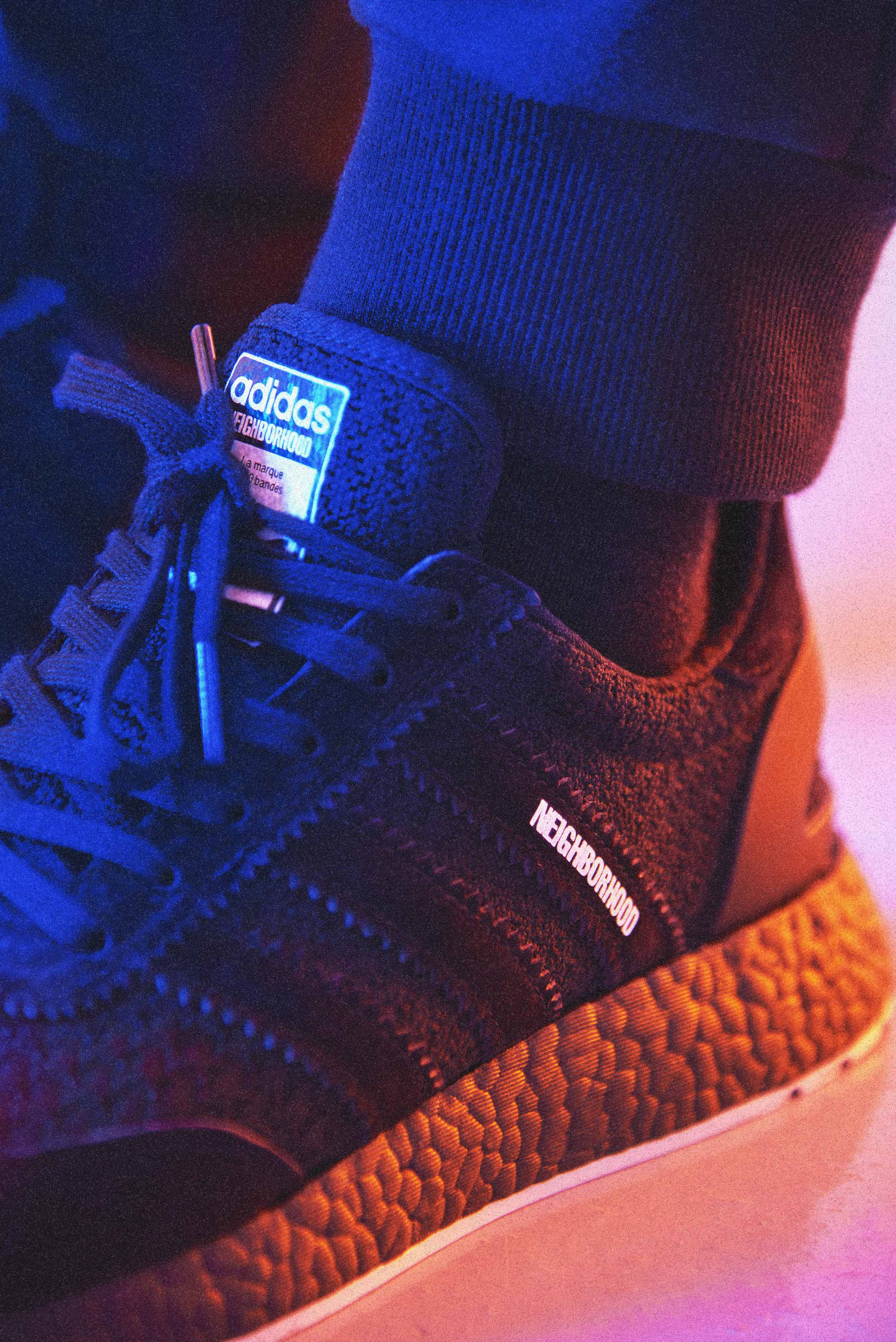 adidas-Originals-by-NBHD_10