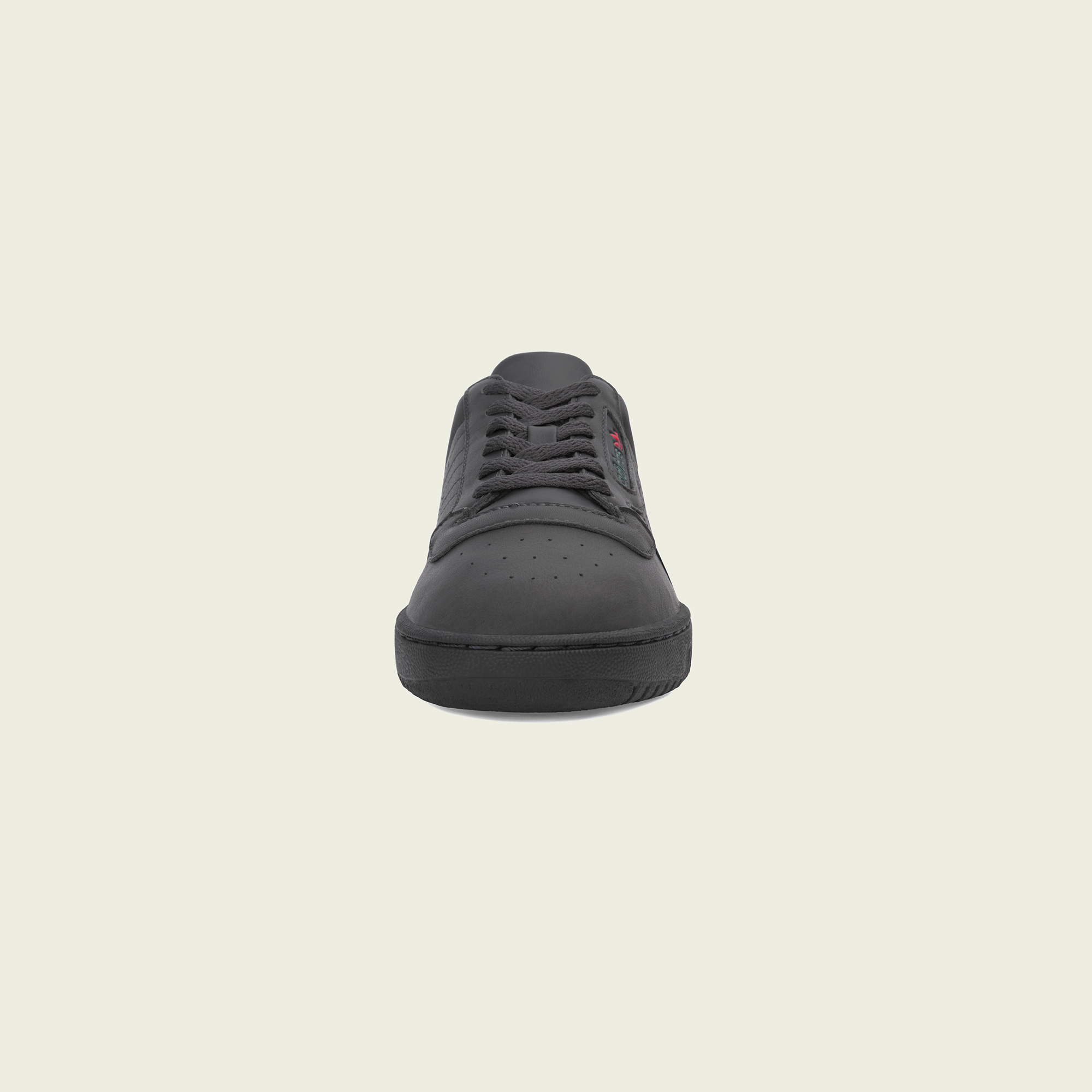BLACKPOWERPHASE-03_2000x2000