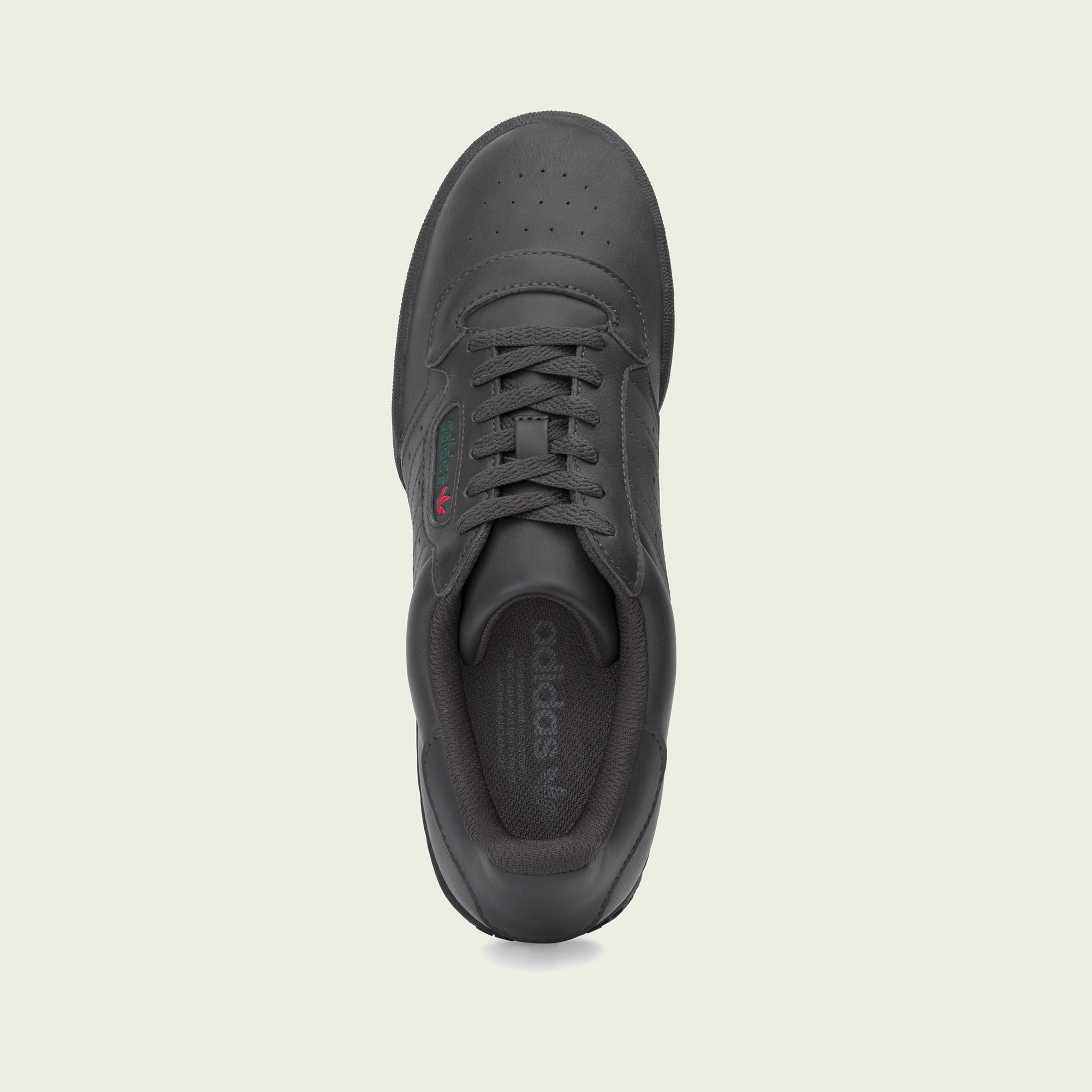 BLACKPOWERPHASE-04_2000x2000