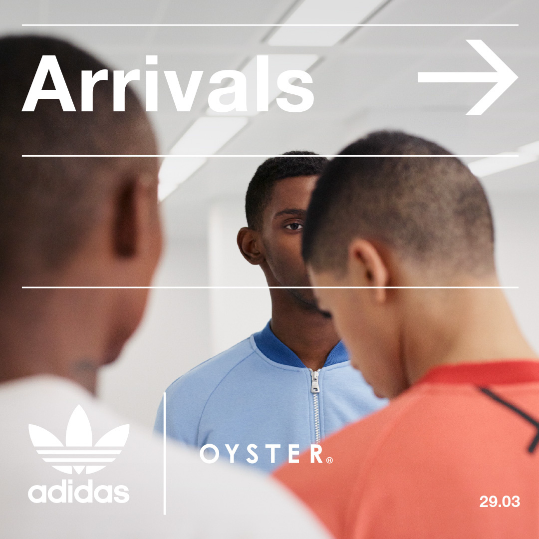 adidas x Oyster Holdings_Insta_Post_1_1