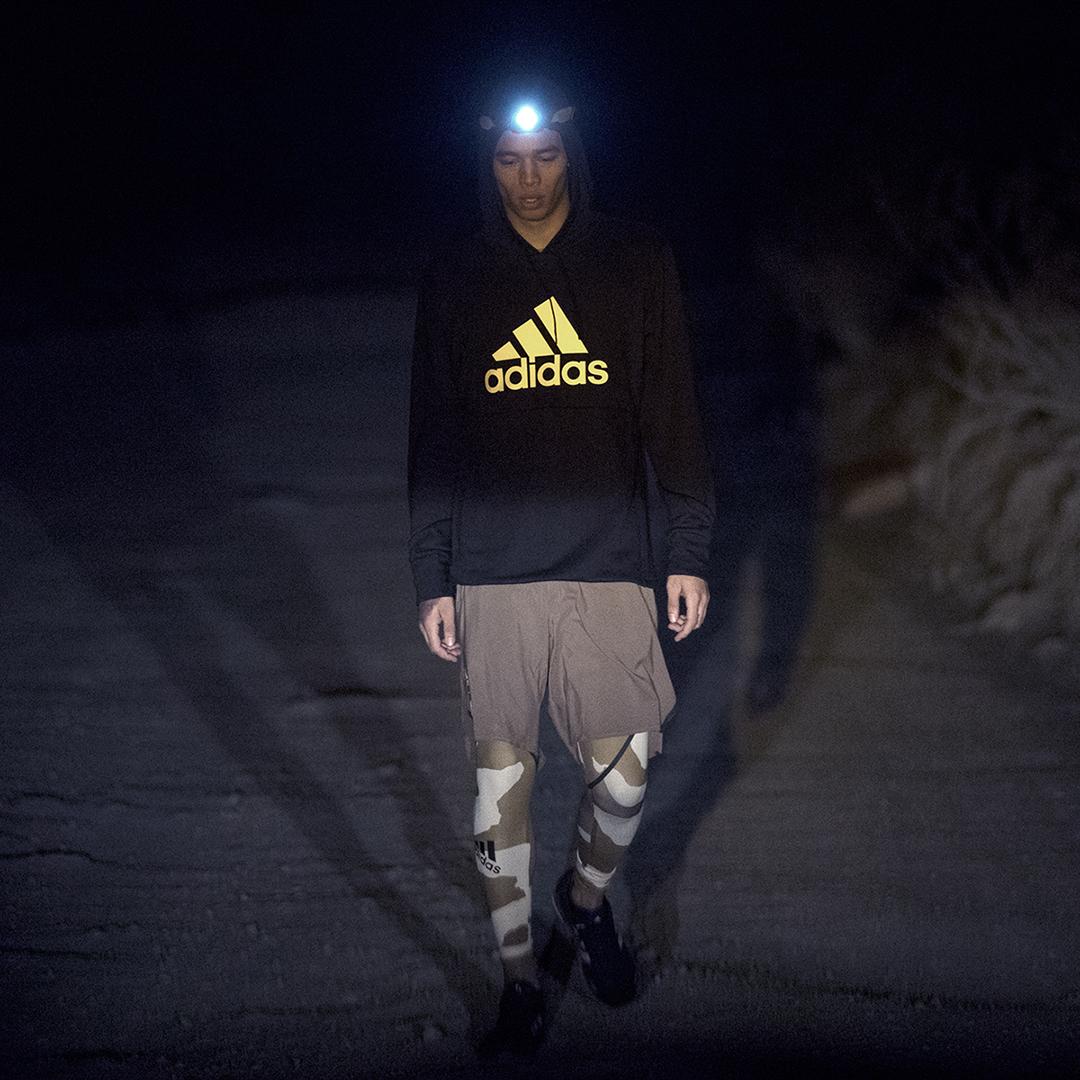 adidas_by_UNDFTD_SS18_ig_1_1