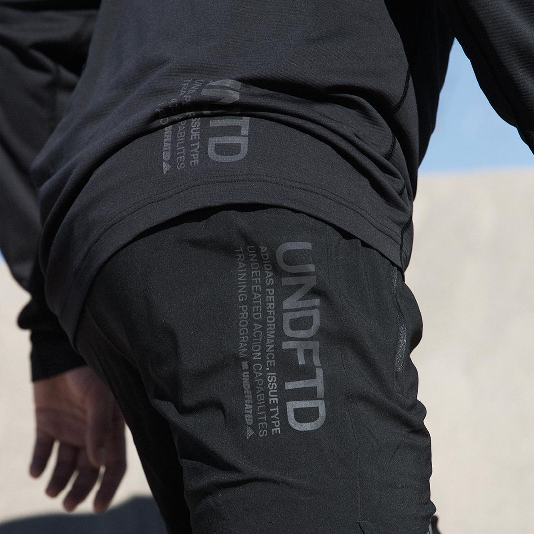 adidas_by_UNDFTD_SS18_ig_3_10