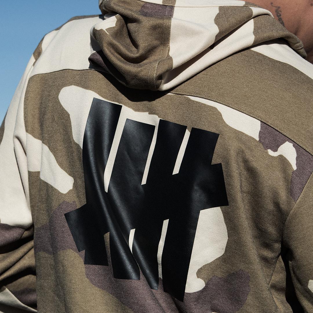 adidas_by_UNDFTD_SS18_ig_3_11