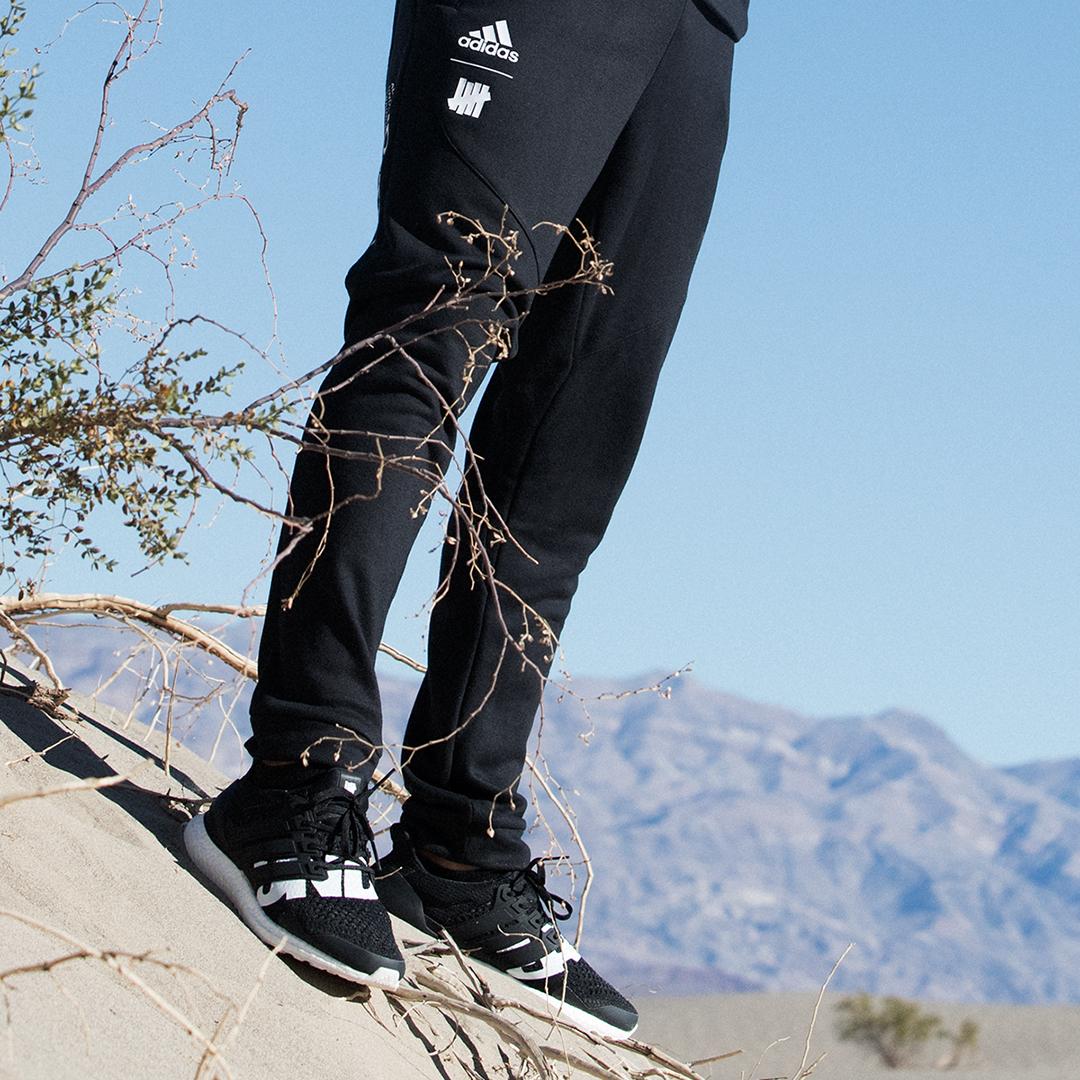 adidas_by_UNDFTD_SS18_ig_3_2