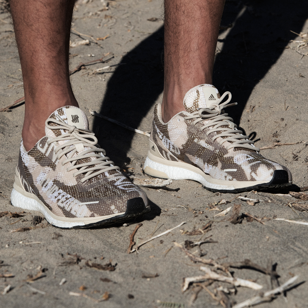 adidas_by_UNDFTD_SS18_ig_3_5