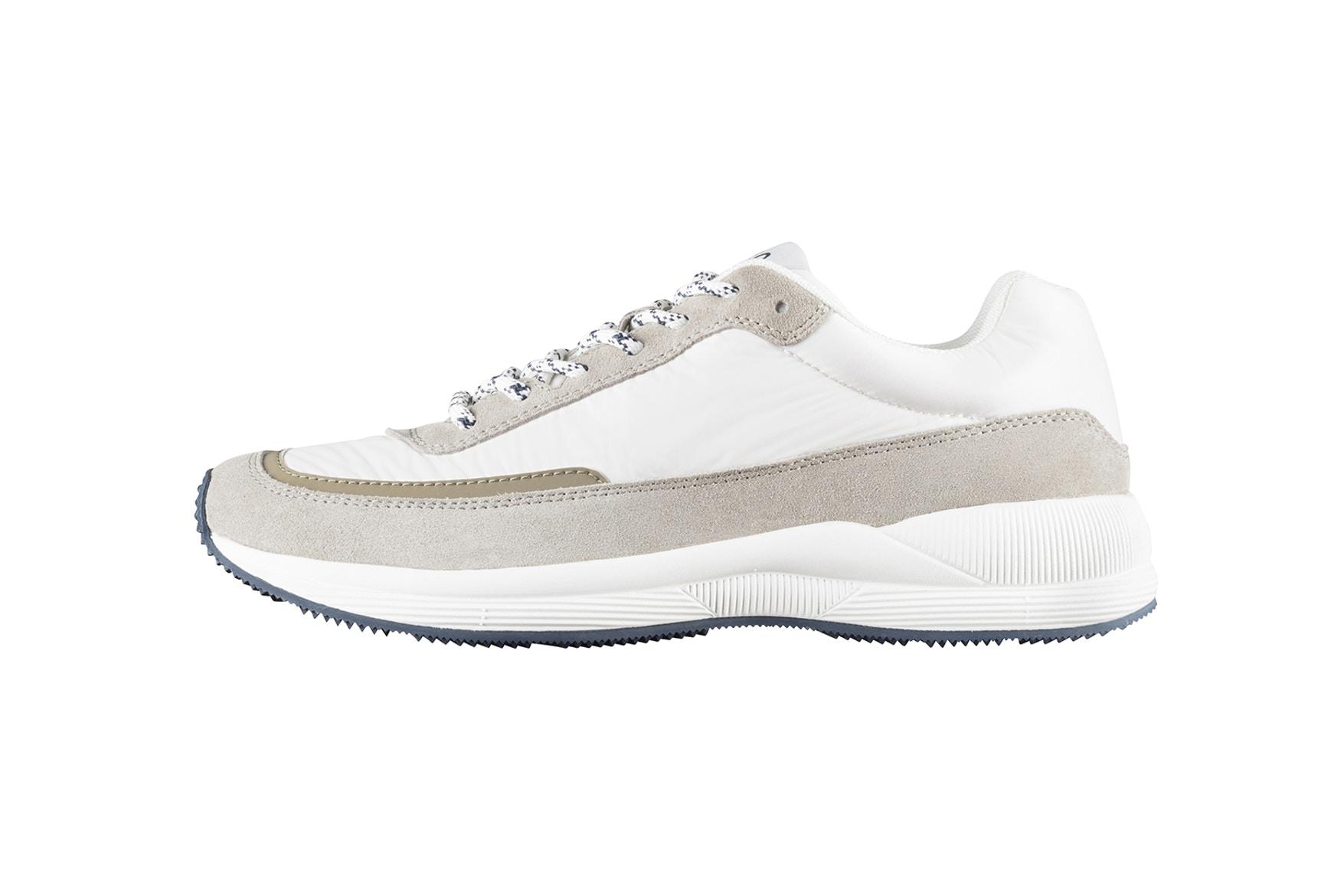 apc-sneakers-spring-summer-2018-1
