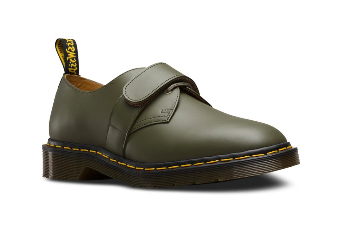 engineered-garments-dr-martens-1461-velcro-capsule-2