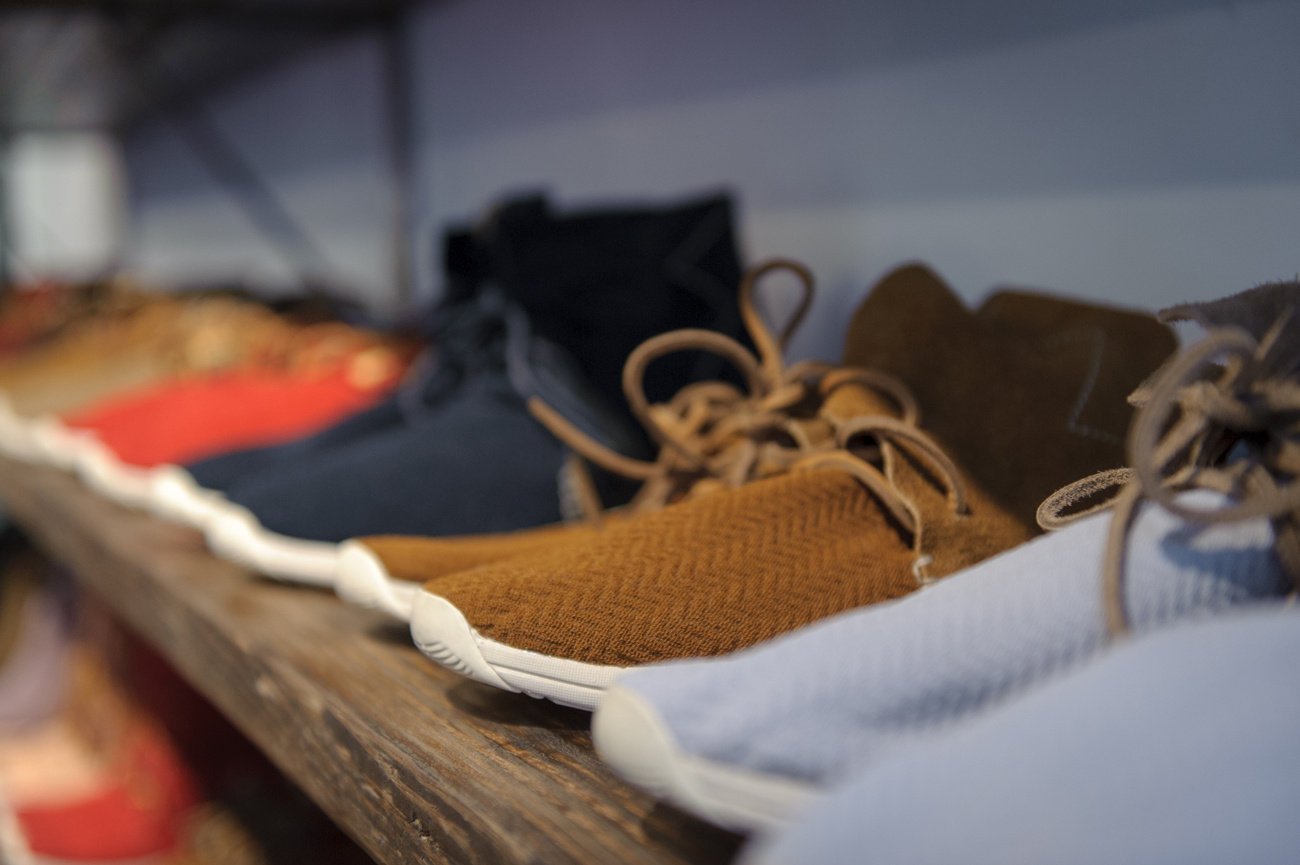 visvim-2017-spring-summer-collection-preview-07