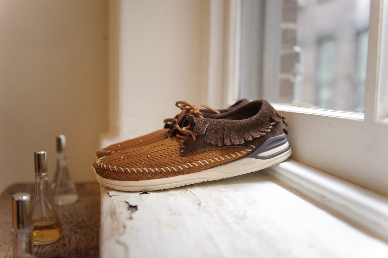 visvim-2017-spring-summer-collection-preview-09