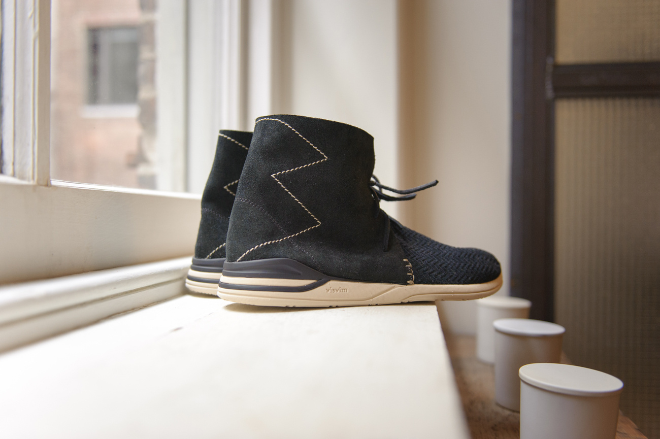 visvim-2017-spring-summer-collection-preview-10